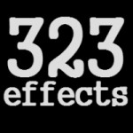 323 Effects