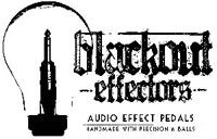 Blackout Effectors