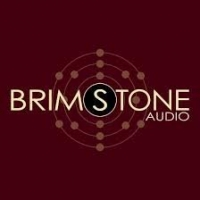 Brimstone Audio
