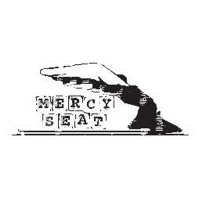 Mercy Seat Effects